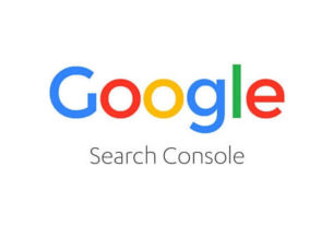 GOOGLE SEARCH CONSOLE SET UP | SITEMAP XML FILE INDEXING | ROBOT TXT IMPLEMENTATION GOOGLE SEARCH CONSOLE SET UP | SITEMAP XML FILE INDEXING | ROBOT TXT IMPLEMENTATION