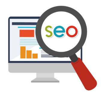 FREE ONLINE SEO TIPS | ON PAGE SEARCH ENGINE OPTIMIZATION TECHNIQUES